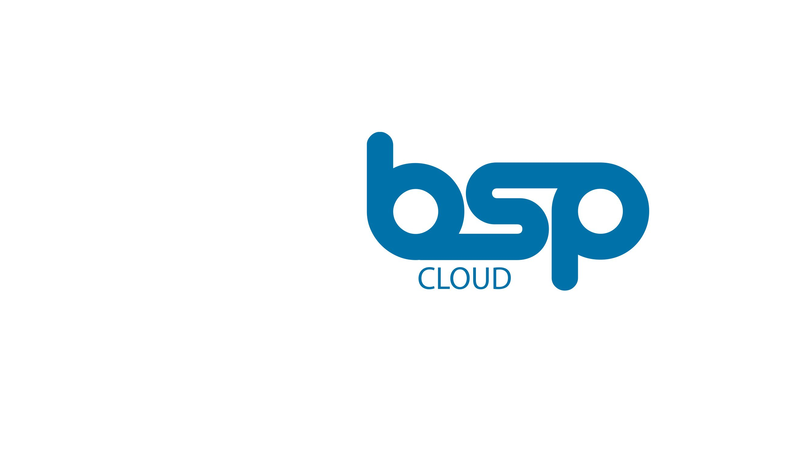 bsp-cloud-bg-solucoes