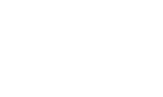 BSP Cloud