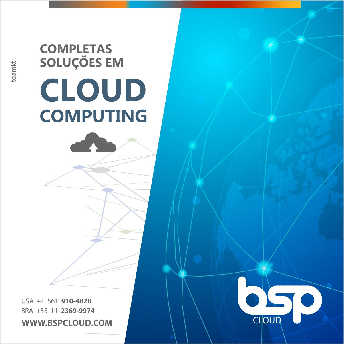 Bsp Cloud Computing Institucional 1