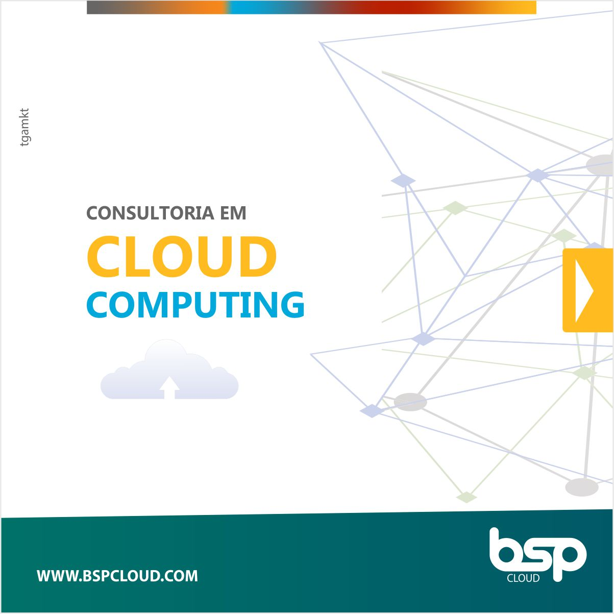 Bsp Cloud Consultoria Cloud Computing